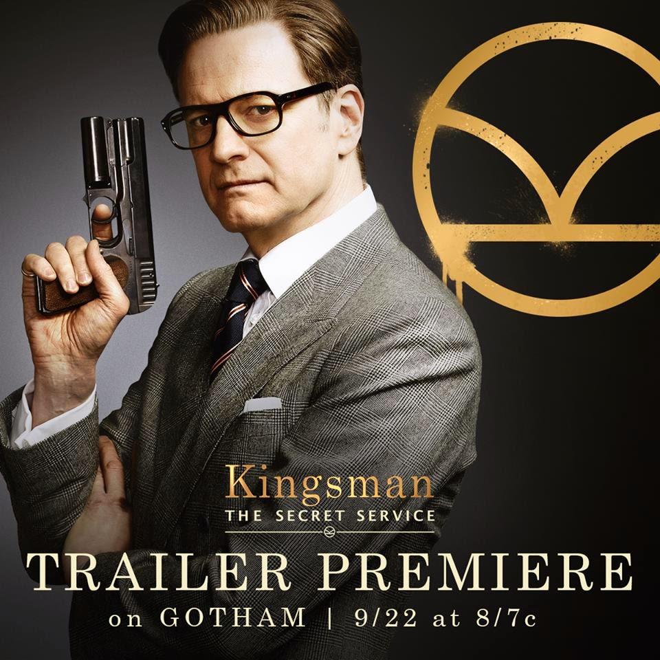Kingsman: The Secret Service - British spy action comedy film 2014 1424074223-jk-o
