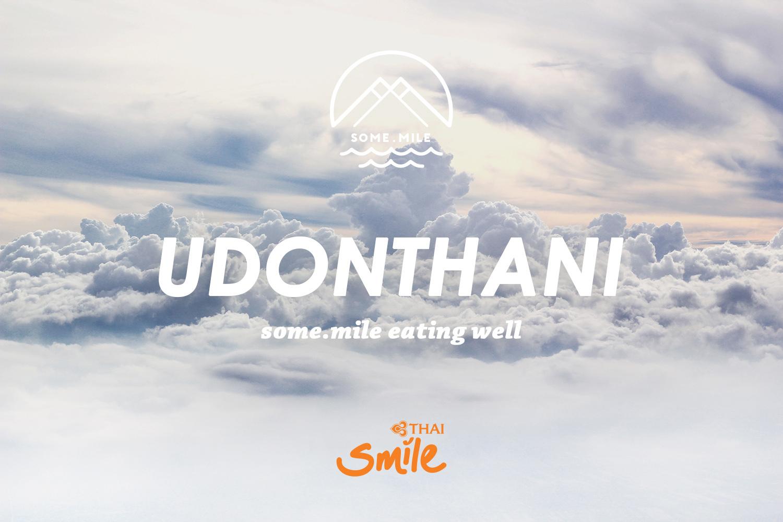 thai smile videos x