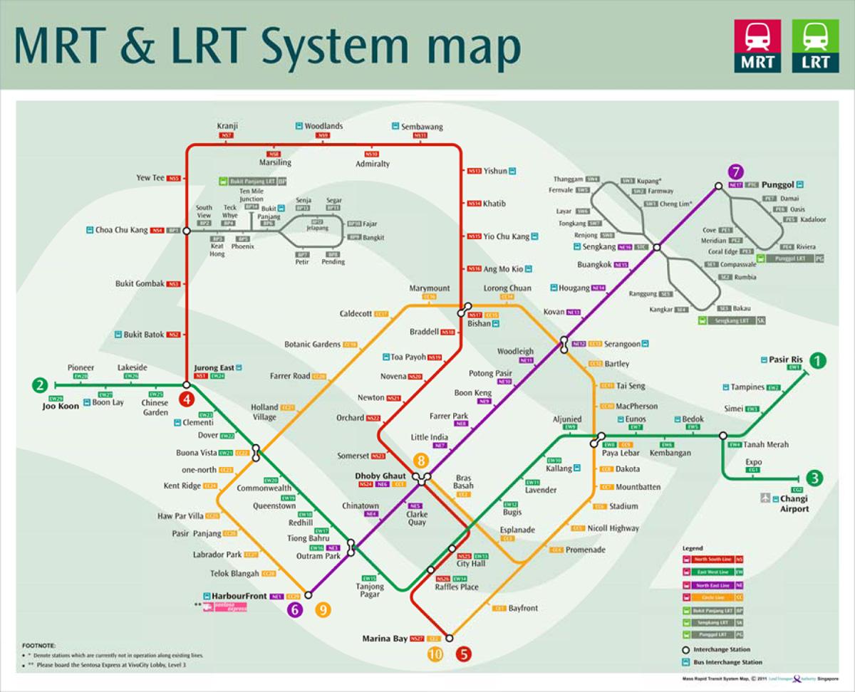 Review Singapore 3days 2nights in 10,000฿ // รีวิว เดินสวยๆ