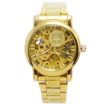 ตามหัวข้อเลยคะ กำลังจะสั่งนาฬิกา Debor ใน Lasada ราคา 770 เลยสงสัยว่าจะของปลอมรึป่าว