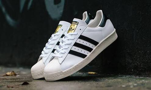 ?????? Adidas Superstar ??????????????? ?????????????????