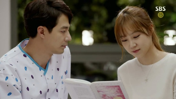 viki marriage not dating ep 11 Marriage, not dating (watching on viki) romantic comedy currently airing, so far really adorable the leading lady is really gullible and gives her heart easily which you can guess does not go well for her the leading man is very reserved and stingy with his affection opposites.