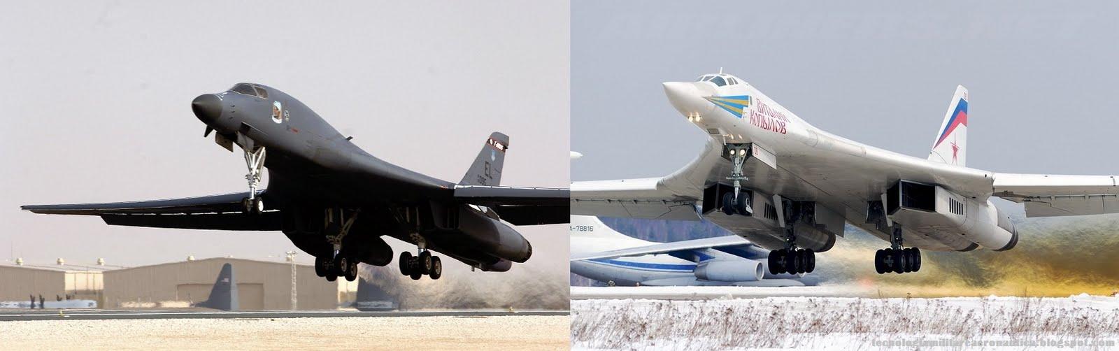 เครื่องบิน b-1 lancer vs tu-160 อันไหนสุดยอดกว่ากัน - Pantip B1 Lancer Vs Tu 160