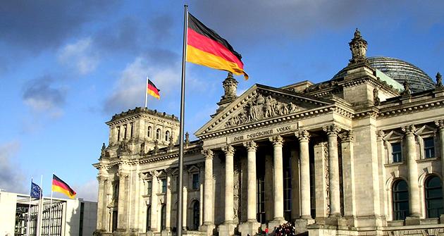 เยอรมัน