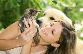 เรื่องน่ารู้) 10 อันดับประโยชน์ของการเลี้ยงสัตว์ - Pantip