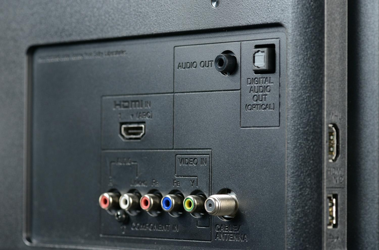 Sony Xperia P Hdmi Cable