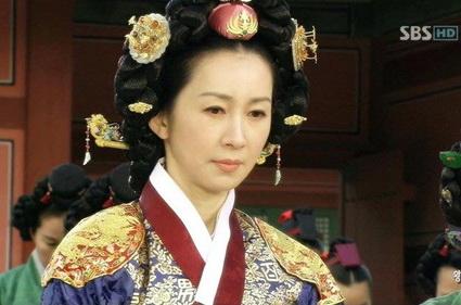 รอบรู้เรื่องเกาหลีตอนที่ 2 (เชื้อพระวงศ์)