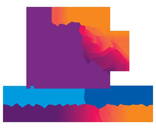 CELCOM AXIATA Malaysia Open 2016