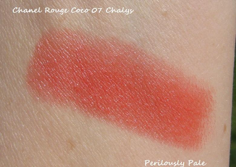 lip ส่งต่อ Anna Blush Rouge ของใหม่ Angelika chanel Nars Coco