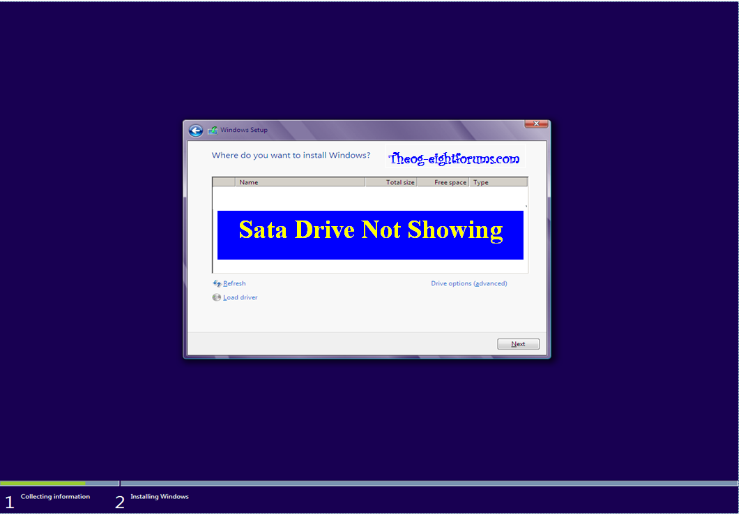 Sata ahci driver for windows 10, 8. 1, 8, 7, vista, xp | driver talent.