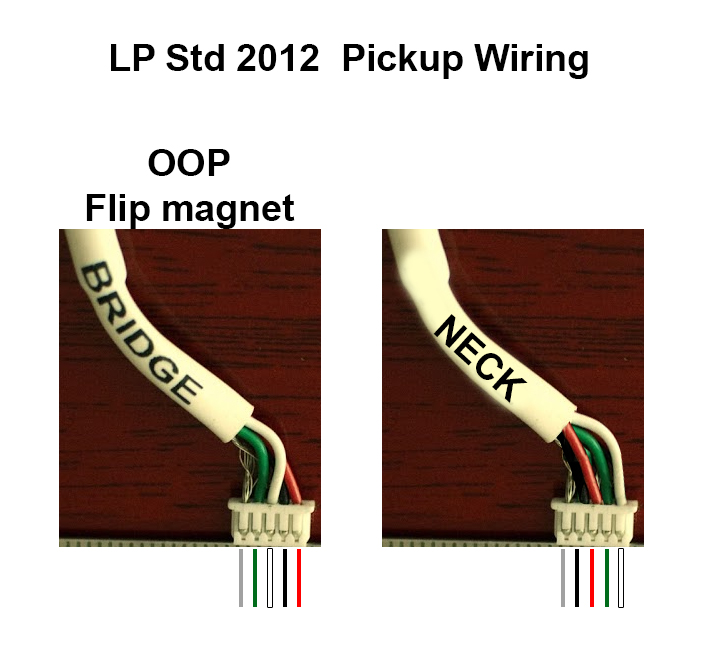 gibson pickup wiring color code gibson image gibson quick connect wiring gibson image wiring on gibson pickup wiring color code