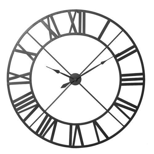 นาฬิกาแขวนผนังวัสดุเหล็ก ขนาดใหญ่ๆ หาซื้อได้ที่ไหนใน กทม