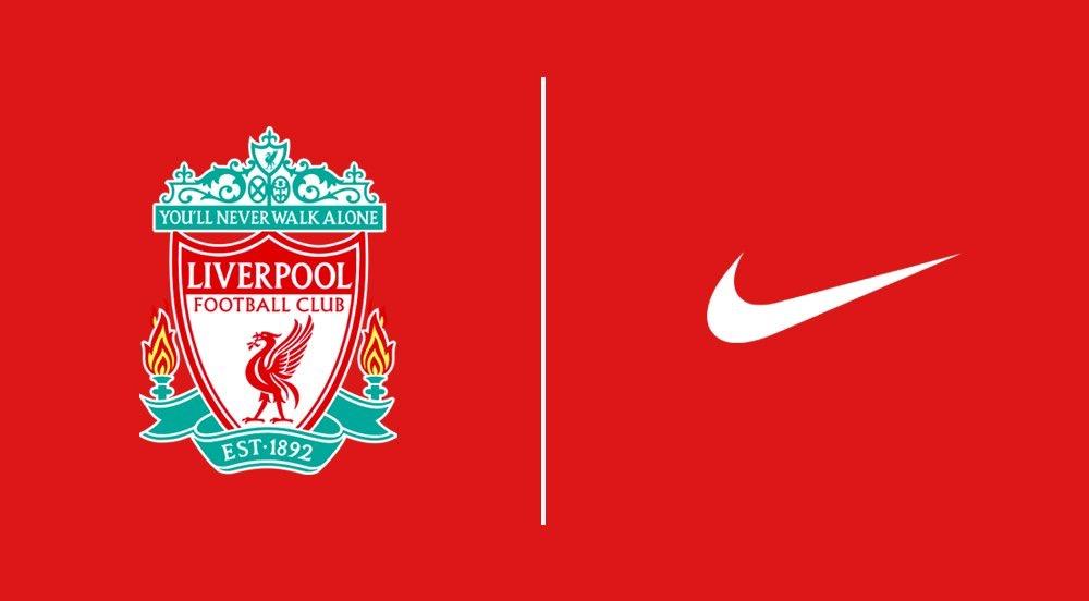 LFC ) Official ! ... Liverpool X Nike 2020-21 + + + - Pantip