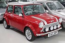 สง 185 Cm ขบ Mini Rover ไดไหม Pantip
