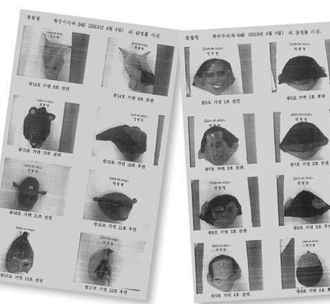 แฉผับฉาวเบิร์นนิ่งซัน เปิดห้องลับขยี้กาม-อัดคลิปข่มขืนวิตถาร | News by The Thaiger