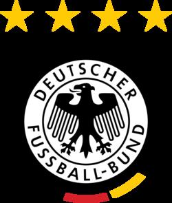 ผลการค้นหารูปภาพสำหรับ โลโก้ ทีม ฟุตบอล พรีเมียร์ ลีก เยอรมัน
