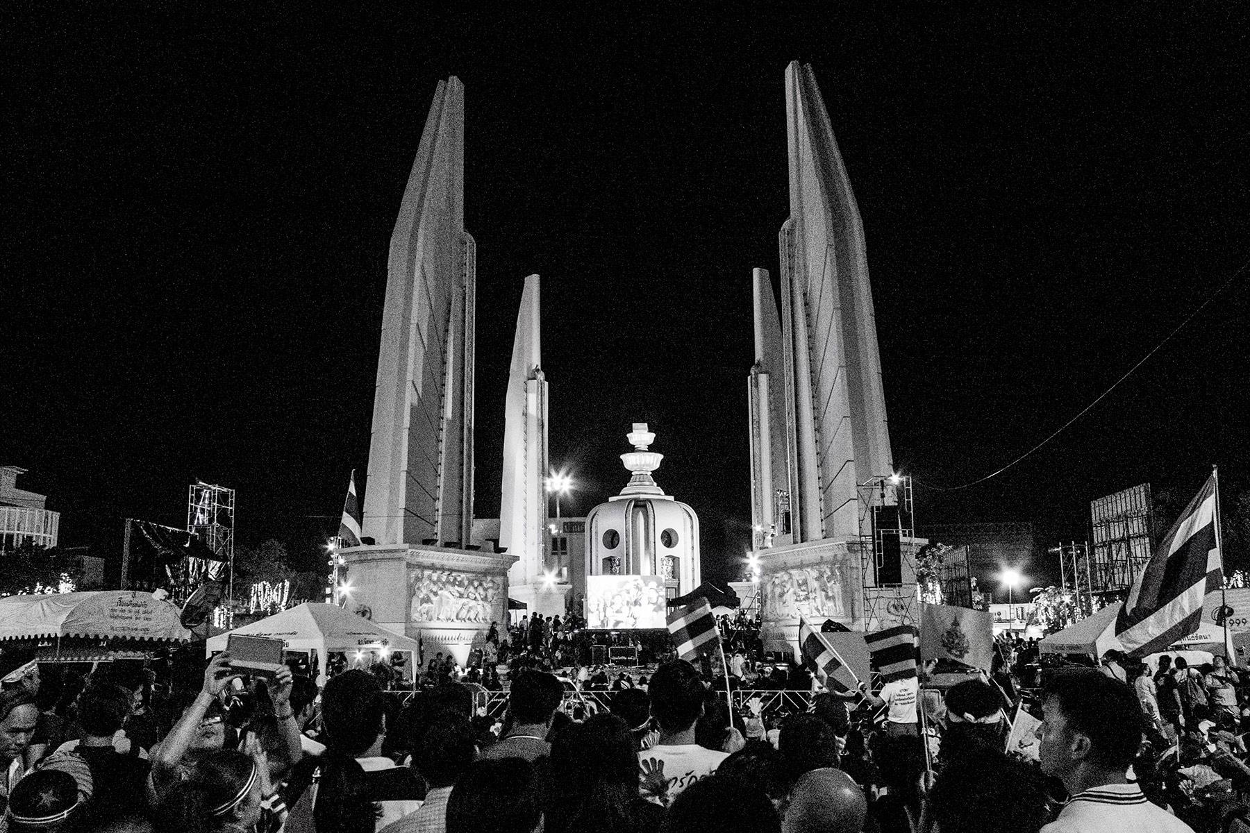 this is thailand : 2013 nov 24 1385538819-pantipmd01-o
