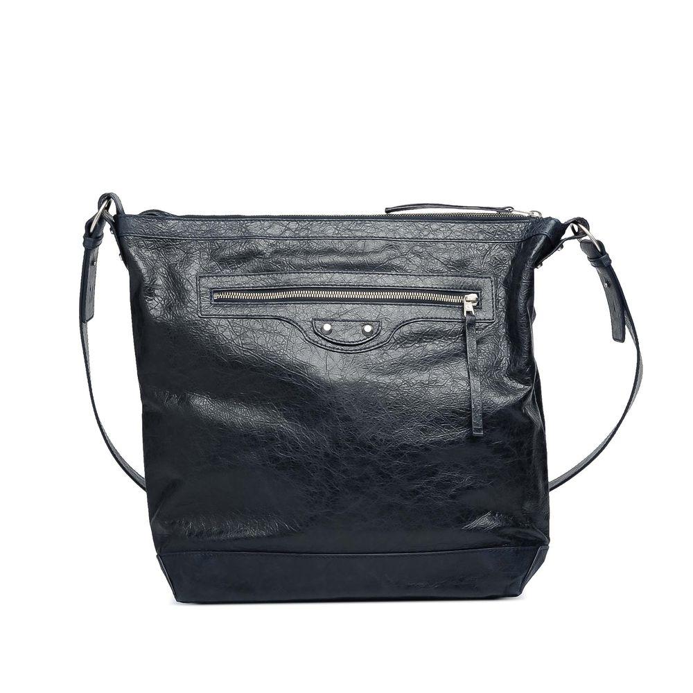 กระเป๋าBalenciaga