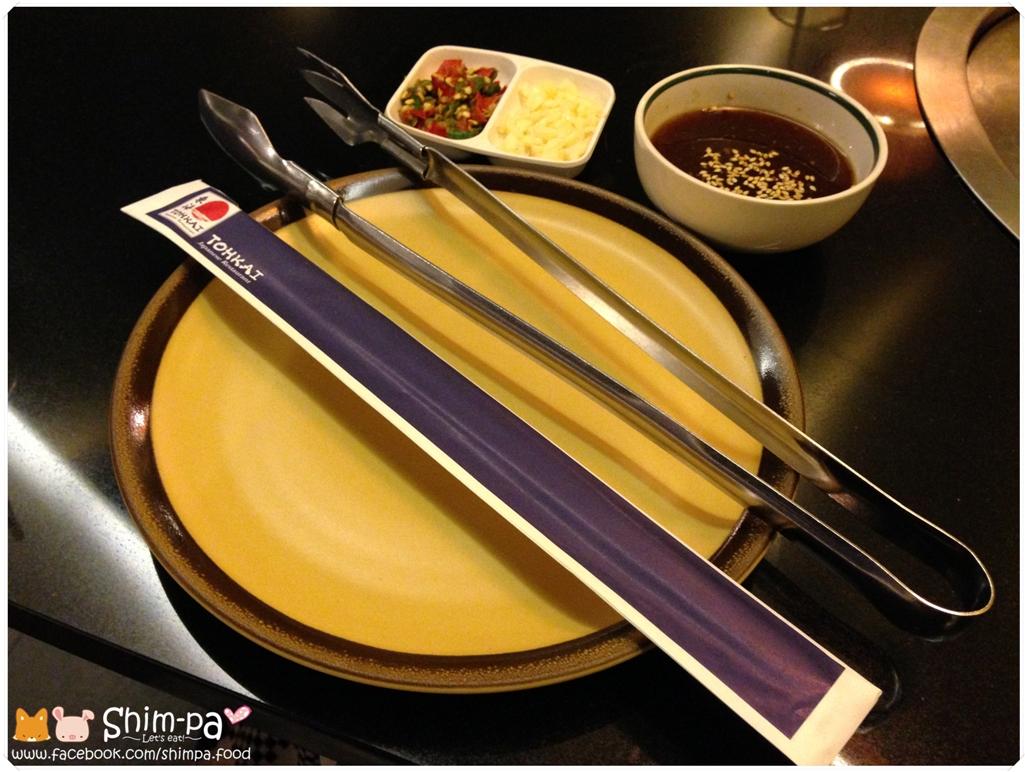 Tohkai Japanese Restaurant - Home - Bangkok, Thailand ...