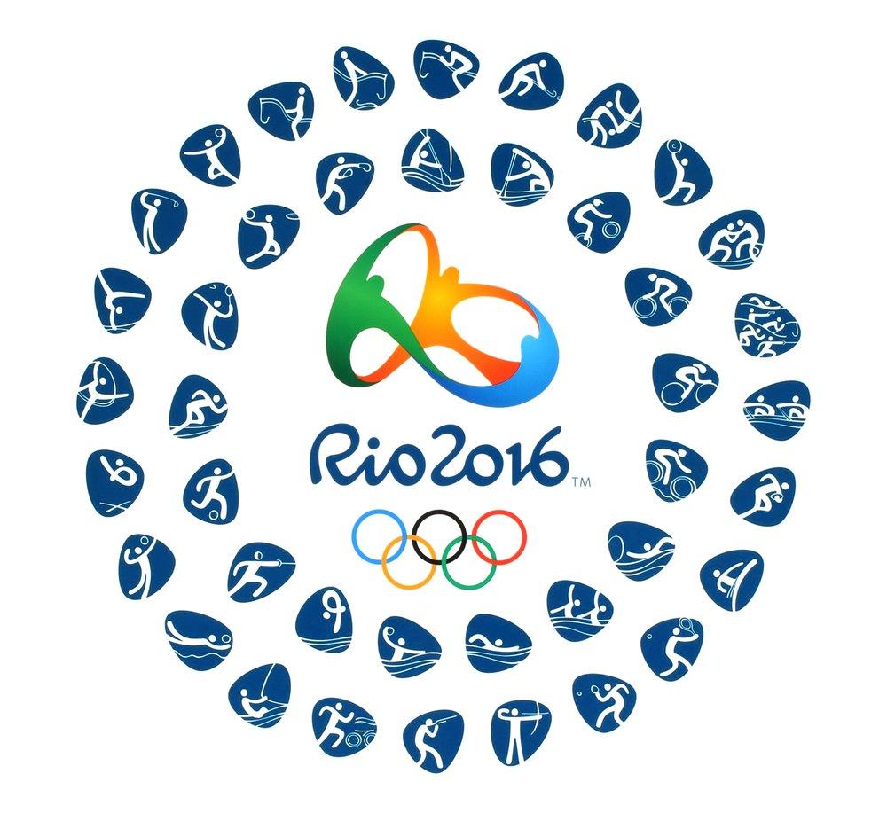 ข่าวกีฬาโอลิมปิก 2016 ประจำวันที่ 26 กรกฎาคม พ.ศ. 2559 - Pantip
