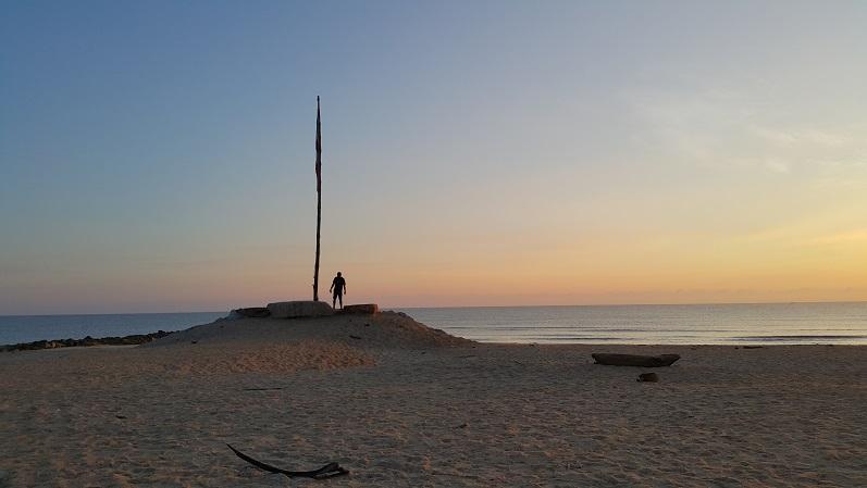 เที่ยวนราธิวาส เที่ยวภาคใต้ ที่เที่ยวภาคใต้ สามจังหวัดชายแดนภาคใต้