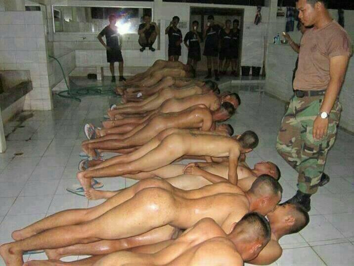 gay escort poland thai massage grindsted