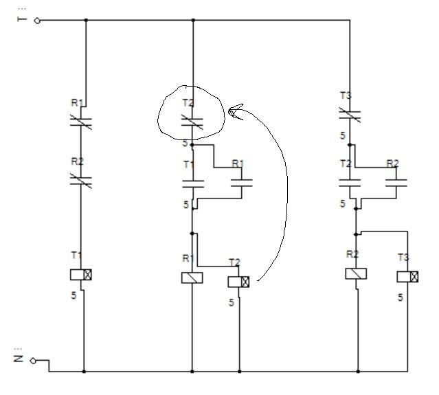 circuit simulator  u0e2a u0e33 u0e2b u0e23 u0e31 u0e1a u0e07 u0e32 u0e19 u0e44 u0e1f u0e1f u0e49 u0e32 u0e04 u0e2d u0e19 u0e42 u0e17 u0e23 u0e25