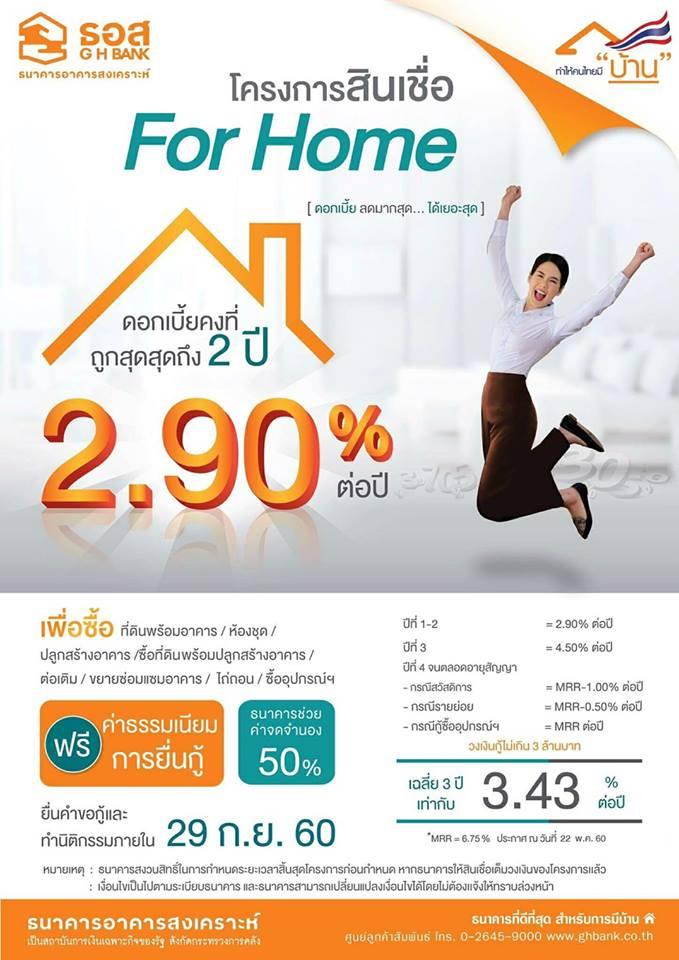 KK Home Refinance