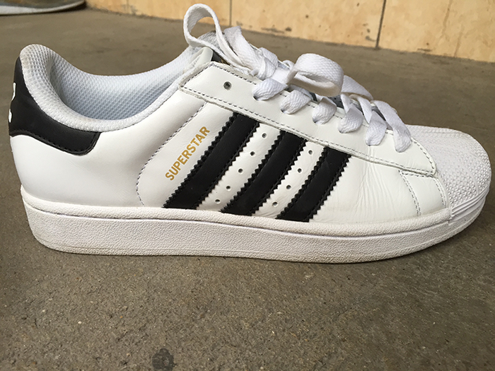 lowest price 1e8ba e80ec Adidas Superstar Supercolor Pantip ballinteerbandb.co.uk