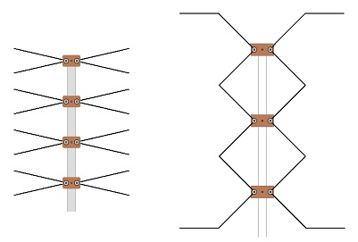 gray hoverman antenna plans pdf