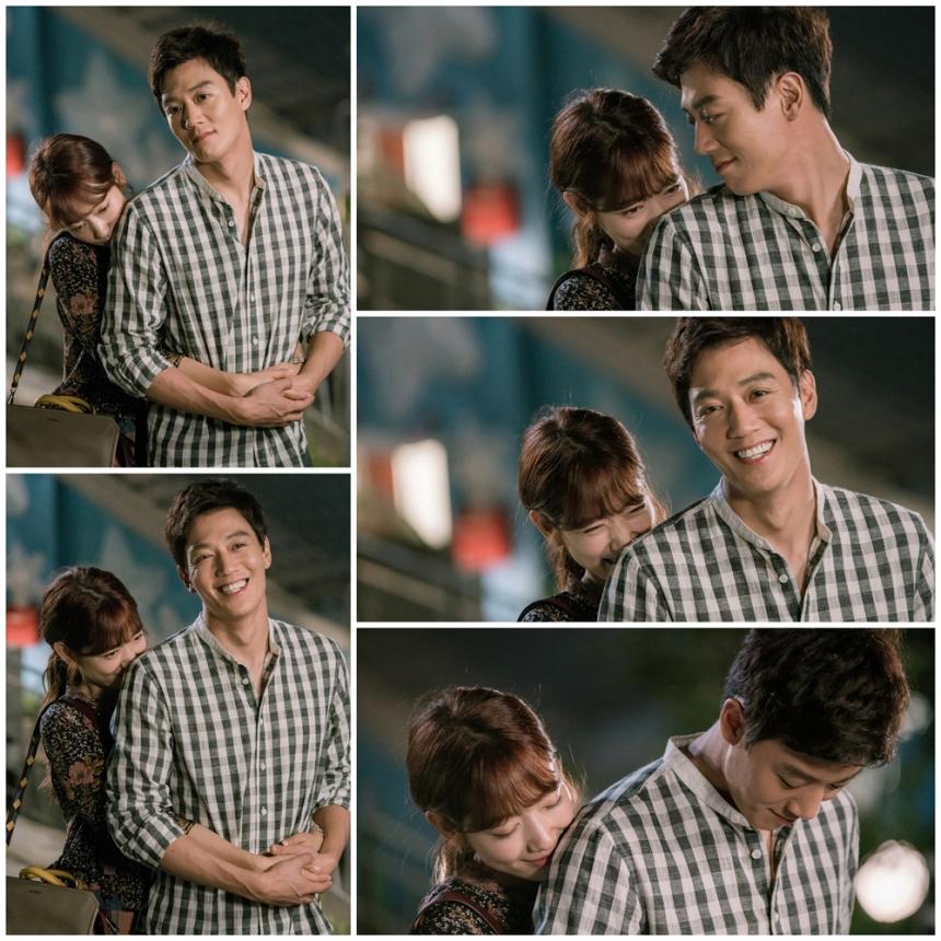 กระทู้ชวนดูรายงานสด Doctors 닥터스 ~ Kim Rae-Won & Park Shin-Hye