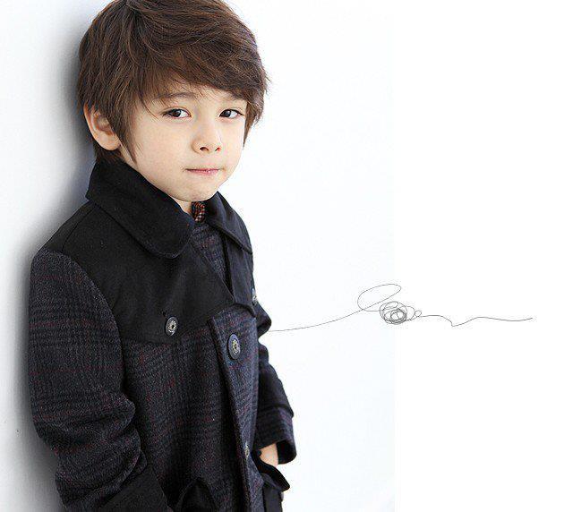 ผลการค้นหารูปภาพสำหรับ รูปเด็กเกาหลีผู้ชาย