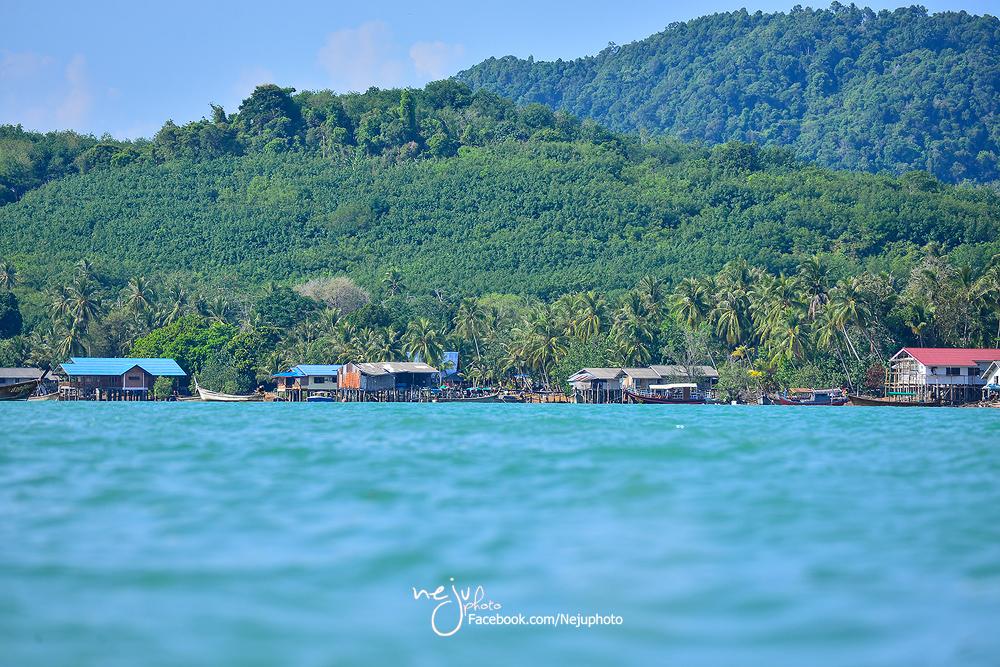 ที่เที่ยว ที่พัก เกาะยาวน้อย เกาะยาวใหญ่ ชวนกันเที่ยวใต้ Let's go South The Paradise Koh Yao Boutique Beach Resort & Spa อ่าวเคียน เกาะกูดู พายเรือคายัค หาดโล๊ะปาเหรด Koh Yao Yai Village บ้านสองแพรก ล่องแก่งบ้านสองแพรก ไอดิน บูติค รีสอร์ท neju11 พังงา diaryaward2014 เที่ยวเมืองไทย ไทยเที่ยวไทย เที่ยวทั่วไทย เว็บท่องเที่ยว