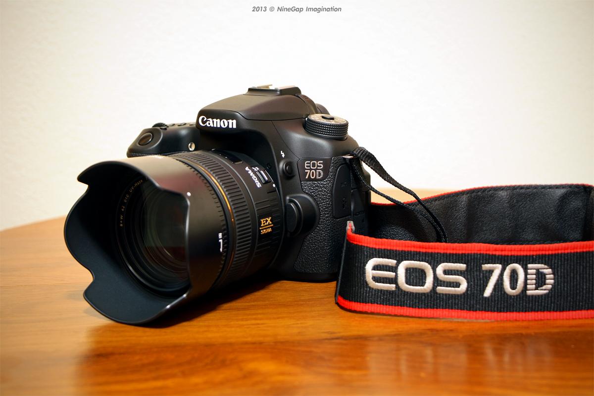 Sigma 30mm f/1.4 EX DC HSM 1385699820-IMG8745-o