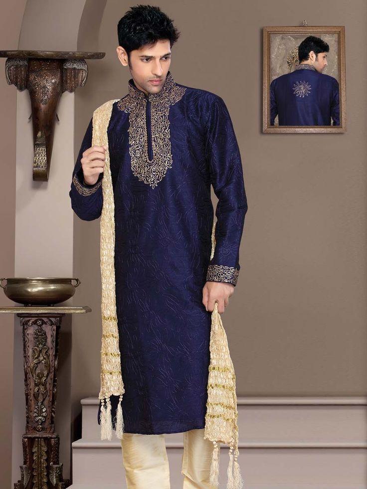 ผลการค้นหารูปภาพสำหรับ เสื้อและกางเกงคนอินเดียและปากีสถานผู้ชายชอบใส่