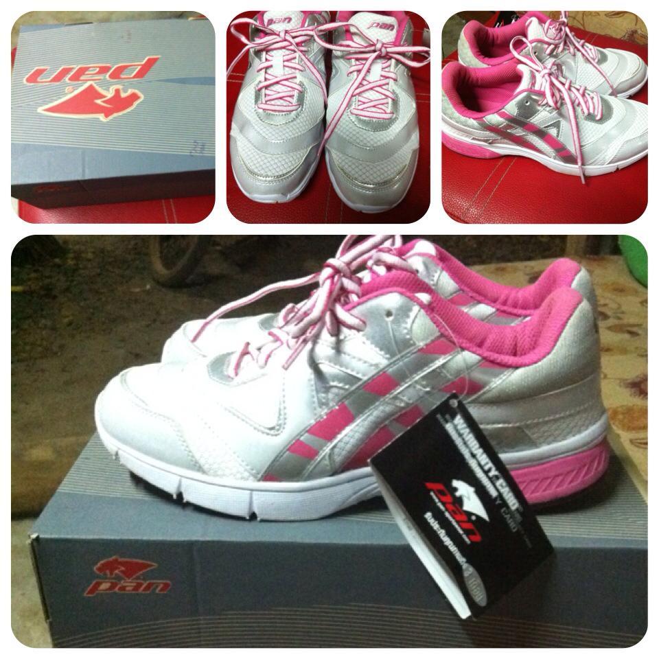 070d6436b74a Nike Free 5.0 Pantip Reebok - Reebok Print Her 2.0 Camo Black   White  BS8544 แก้ไขข้อความเมื่อ 4 พฤศจิกายน 2556 เวลา 11 45 น.