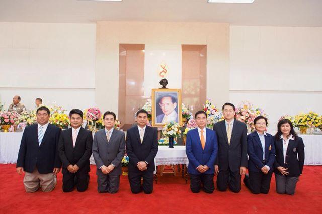13 19 pantip for China railway 13 bureau group corporation