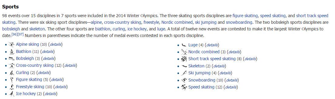 oral turinabol wikipedia