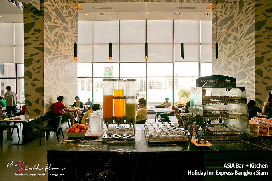 kitchen express pantip 28 images 3 2 hongkong kitchen. Black Bedroom Furniture Sets. Home Design Ideas