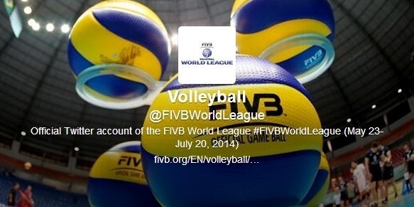 fivb web tv