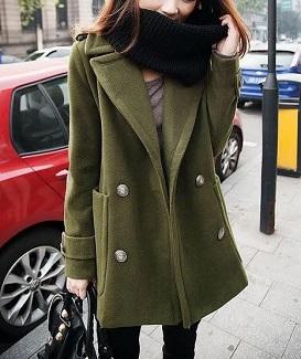 moncler jacket pantip