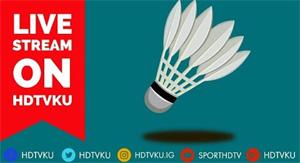 เชียร์สด ! แบดมินตัน YONEX All England Open Badminton Championships