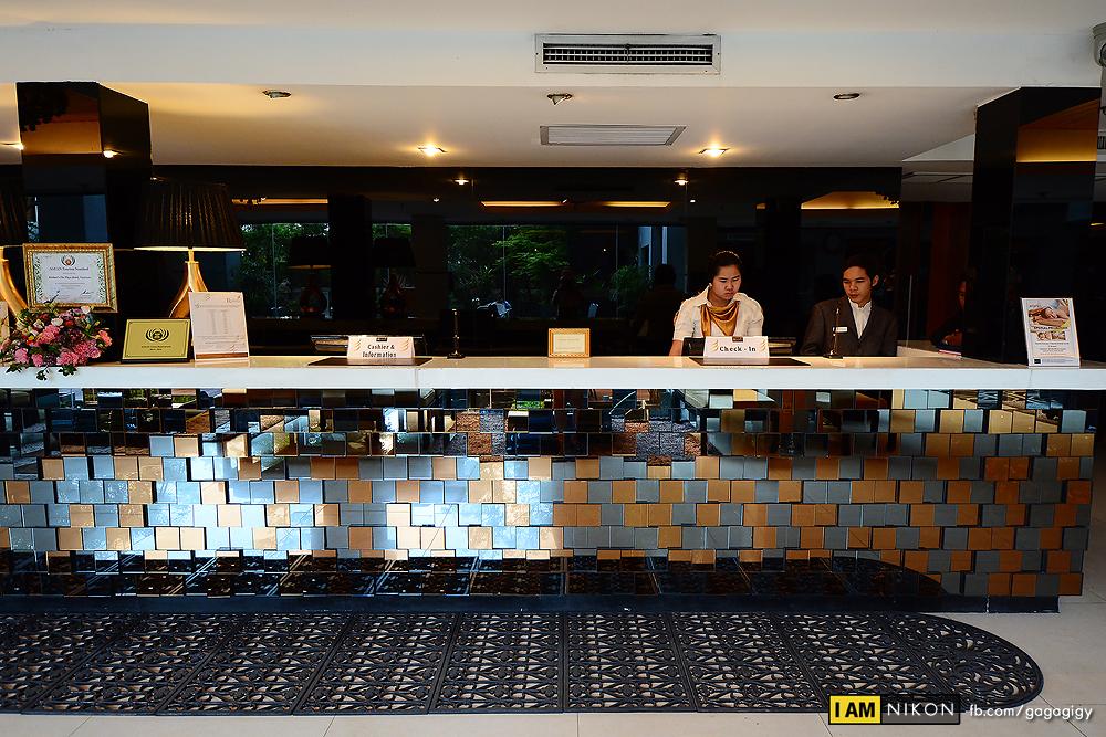 Rashmi's Plaza Hotel Vientiane, vientaine, lao, rashmi plaza hotel, hotel vientiane, โรงแรม เวียงจันทน์, โรงแรมหรู, โรงแรม วิวสวย, รัศมี เวียงจันทน์, เวียงจันทน์, ลาว, เที่ยวลาว, เที่ยวเวียงจันทน์, โรงแรมสวย, ที่พัก ลาว ,ที่พัก เวียงจันทน์ , รีวิว , review, pantip
