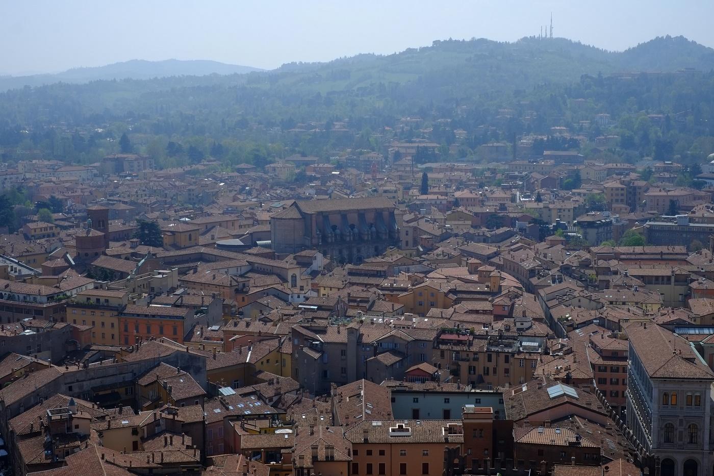 Ufficio Open Space Bologna : Open space locali uffici uscita tangenziale san vitale annunci