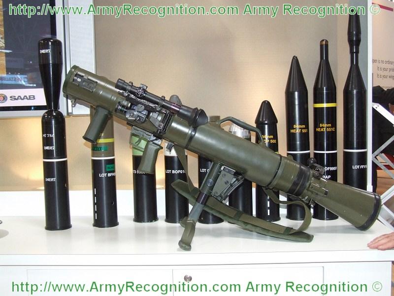 Литва начнет поставлять вооружение в Украину в ближайшее время, - Порошенко - Цензор.НЕТ 7079
