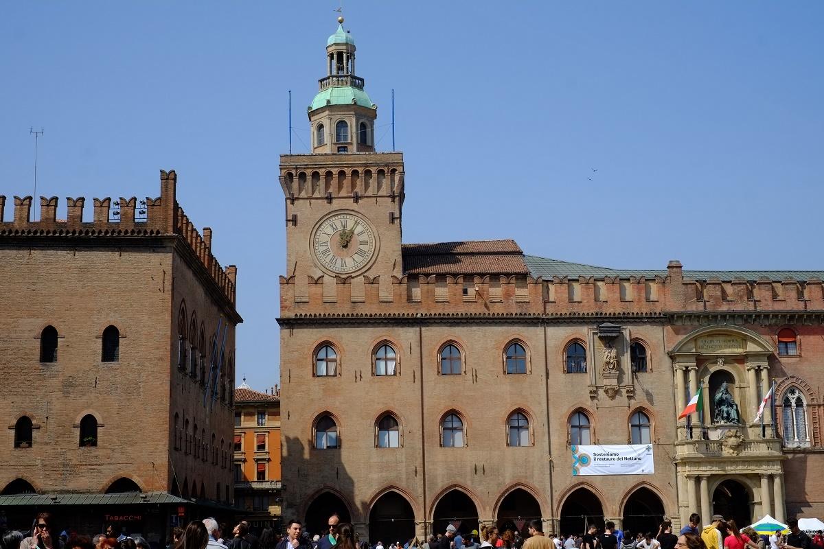 Ufficio Open Space Bologna : Bologna taste bologna welcome