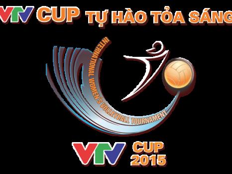 VTV Cup 2015 (วีทีวีคัพ 2015)
