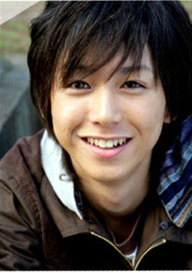 มีใครรู้จัก Tomo Yanagishita (D-boy) บ้างคะ Takumi-
