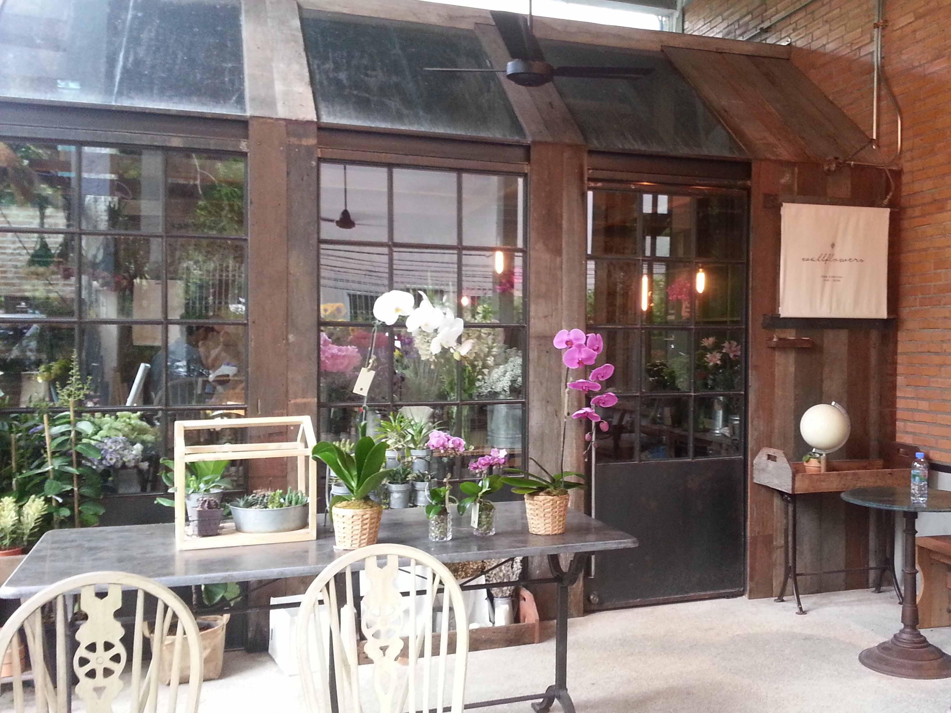 First review Casa Lapin X20 คาซ่า ลาแปง   Pantip