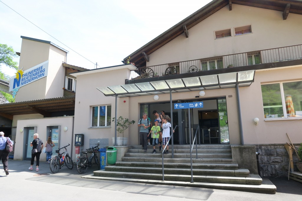 Swiss review pantip